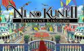 Ni no Kuni II: Revenant Kingdom, disponible la nueva aventura de Level5 y Studio Ghibli para PC