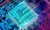 AMD admite las vulnerabilidades descubiertas en sus procesadores y lanzará un parche pronto