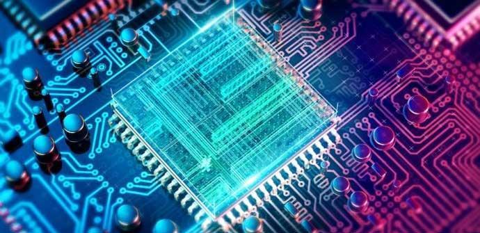 Ver noticia 'AMD admite las vulnerabilidades descubiertas en sus procesadores y lanzará un parche pronto'