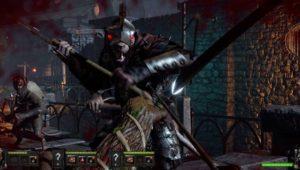 Warhammer Vermintide 2, en el TOP 5 de ventas semanales de Steam