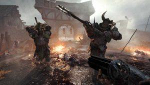Los nuevos drivers AMD Radeon Adrenalin 18.3.1 dan soporte a Final Fantasy XV y Warhammer: Vermintide II