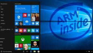 El Qualcomm Snapdragon 835 es el peor procesador que puedes usar para Windows 10