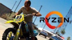 Así rinde la GPU integrada del AMD Ryzen 3 2200G en casi todos los juegos actuales