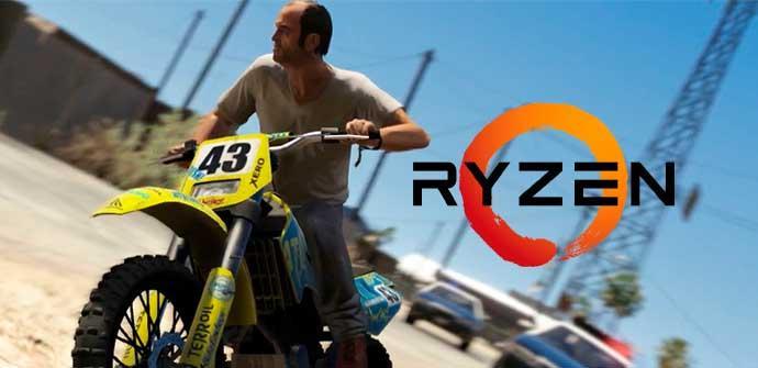 amd ryzen 3 2200g rendimiento juegos