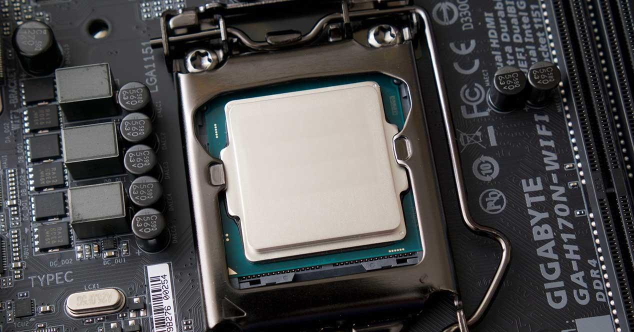 benchmark intel core i9-8950hk i7-8850h i7-8750h