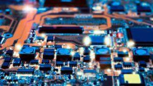 Estos son los principales fallos de componentes electrónicos que condenan los dispositivos a muerte