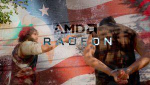 AMD Radeon Adrenalin 18.3.4: nuevos drivers optimizados para Far Cry 5