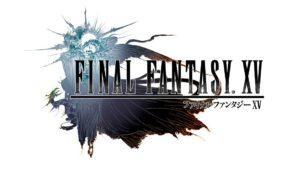 Final Fantasy XV: el juego con Denuvo más fácil de crackear de la historia
