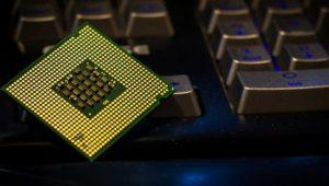 Intel Coffee Lake vs Cannon Lake, ¿merecerá la pena esperar?