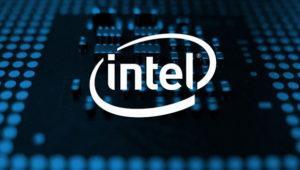 El Intel Core i7 8750H barre en rendimiento a su predecesor