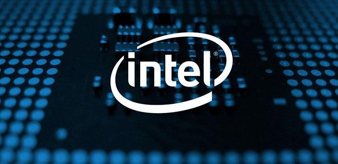intel core i7 8750h frente i7 7700hq
