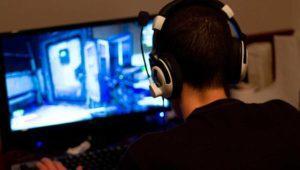 Los 5 mejores monitores 4K por menos de 500 euros
