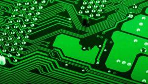 PCB: Qué es y por qué son tan importantes en los dispositivos electrónicos