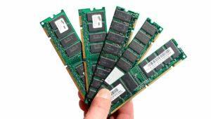 RAM Drive: Qué es y por qué puede ser peligrosa para nuestro ordenador