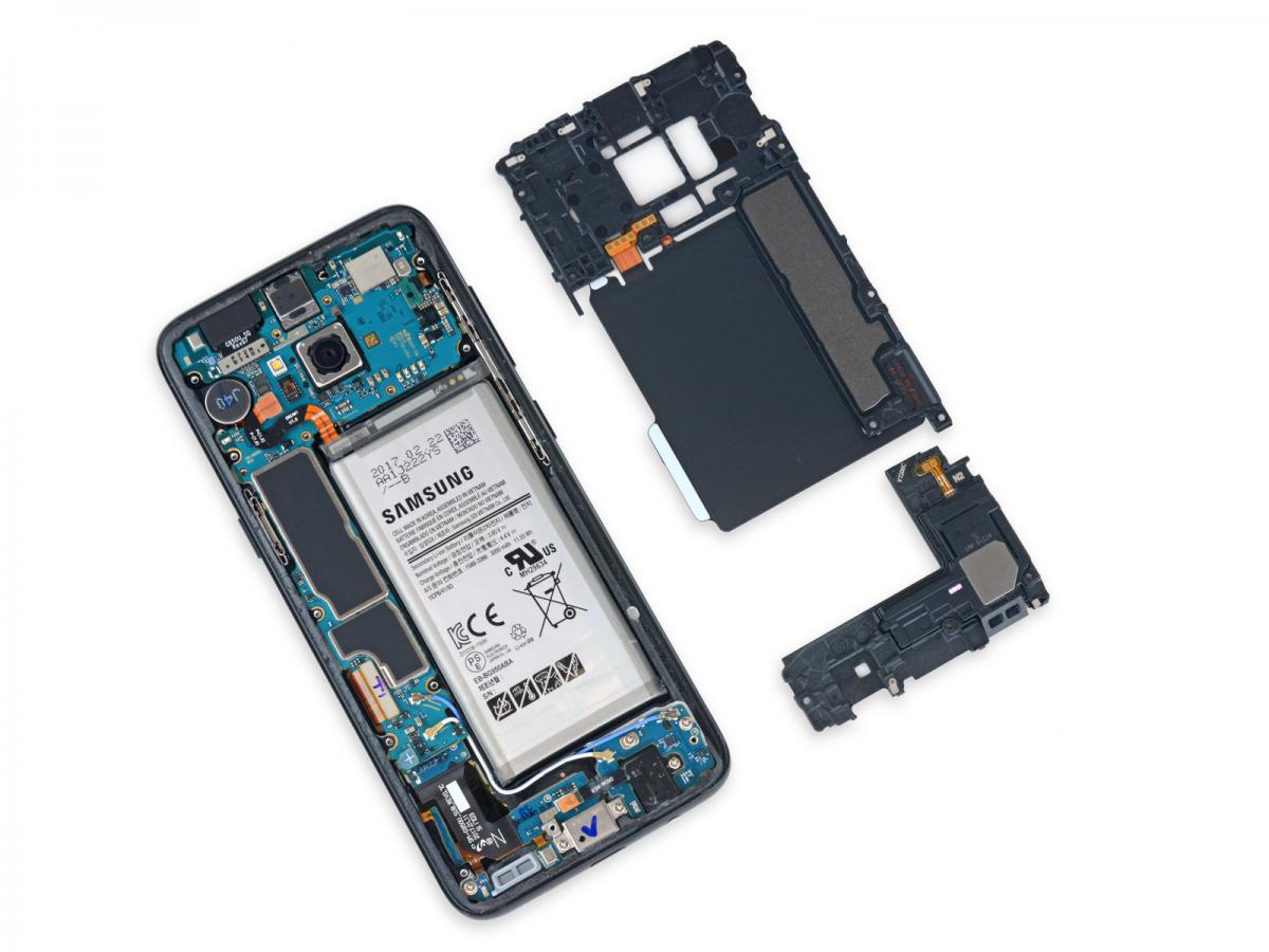 Qué son los procesadores ARM y en qué se diferencian de los