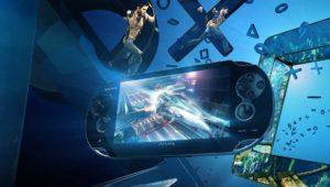 Sony confirma que PS Vita ya no se vende en España