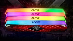 G.SKILL y ADATA XPG lanzan memoria RAM compatible con AMD Ryzen 2