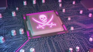 AMD comienza a parchear la vulnerabilidad Spectre con nuevo microcódigo