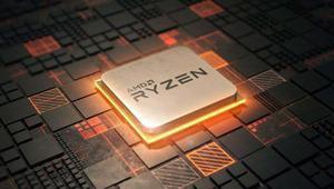 AMD incrementa sus ingresos un 40% gracias a las ventas de Ryzen durante el primer trimestre de 2018