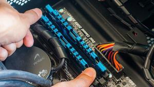 Actualizar la memoria RAM: cuándo es el mejor momento para hacerlo