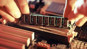 Cómo ampliar la memoria RAM de tu ordenador de manera sencilla