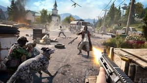 PUBG y Far Cry 5 vuelven a repetir como los juegos más vendidos de la semana en Steam