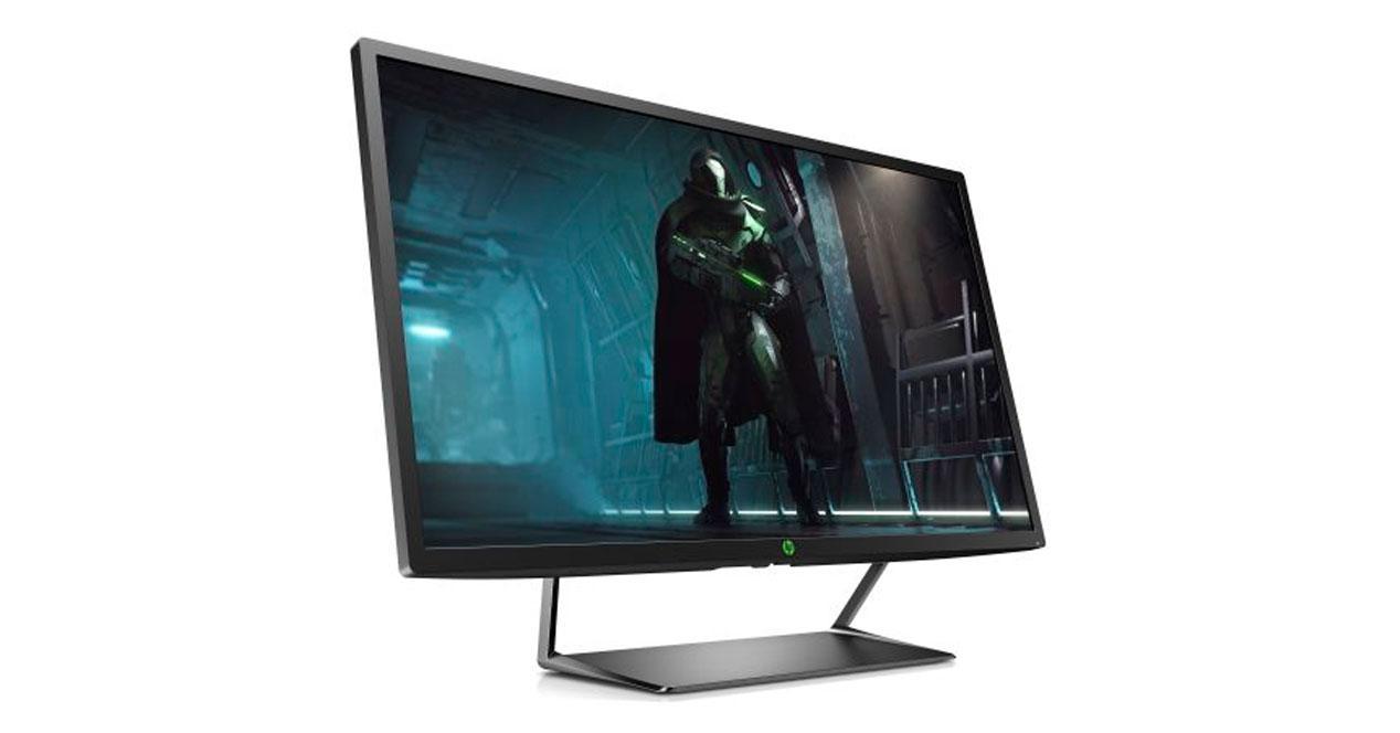 DisplayHDR 600