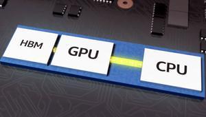 Los Intel Kaby Lake-G podrían usar Polaris en lugar de Vega para su GPU