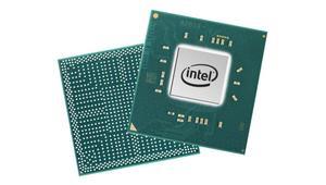Intel Tremont: Instrucciones del próximo procesador Atom fabricado en 10 nm