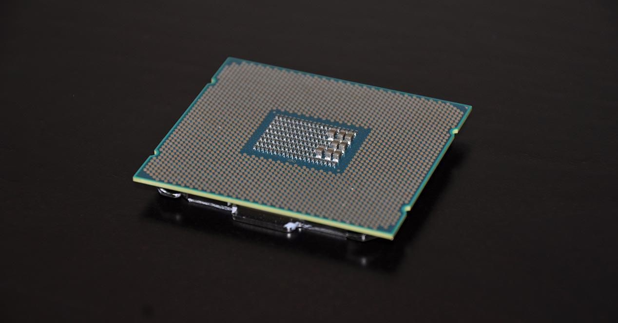 Intel-i7-6950x-17 hyperthreading