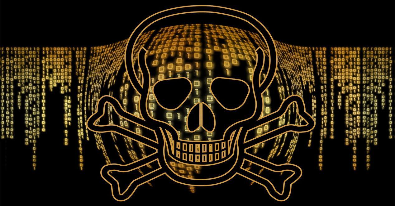 Intel gráfica integrada buscar virus