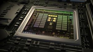 Núcleos CUDA: cómo funcionan en las tarjetas gráficas de NVIDIA