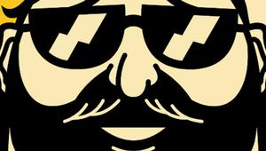 Un pequeño cambio en Steam obliga a Steam Spy a cerrar