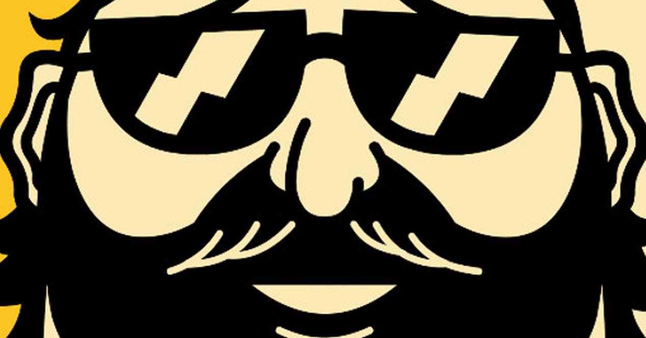 Ver noticia 'Un pequeño cambio en Steam obliga a Steam Spy a cerrar'