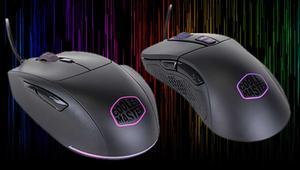 Palma, garra o dedos: ¿cuál es la mejor forma de agarrar el ratón?