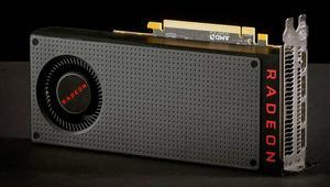 AMD Radeon RX 500X: posibles nuevas gráficas que alargan la vida de Polaris