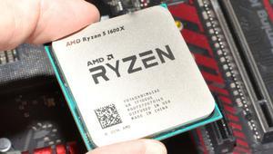 AMD no va a descatalogar los Ryzen de 1ª generación (todavía)