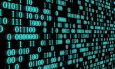 FLOPS: qué son las operaciones de coma flotante y por qué importan en tu tarjeta gráfica