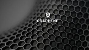 El grafeno permitiría multiplicar la potencia de los procesadores