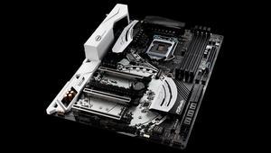 Intel confirma la existencia de los chipsets Z390 y X399