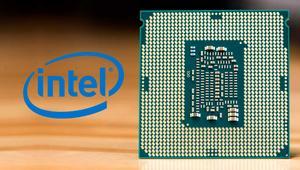 Intel Core i7-8086K: procesador para celebrar los 40 años de la arquitectura x86
