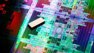 El procesador de 8 núcleos de Intel es cada vez más real