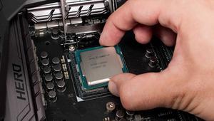 Intel Ocean Cove: los sucesores de los Intel Core que usarán durante la próxima década