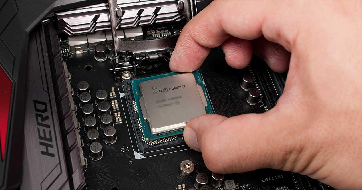 intel renovacion core ocean cove