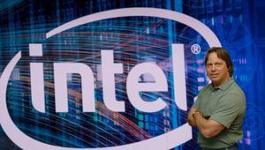 Intel ficha a Jim Keller, el creador y responsable del éxito de AMD Ryzen