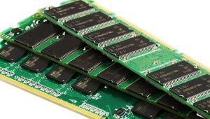 Demandan a los 3 principales fabricantes de memoria DRAM por pactar precios