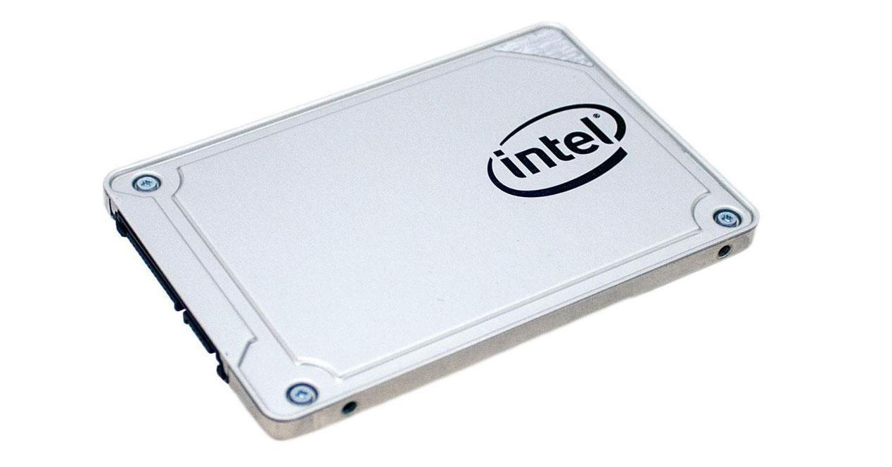 precio de los SSD