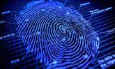 Sensores de huellas dactilares: cómo funcionan y por qué no son tan seguros