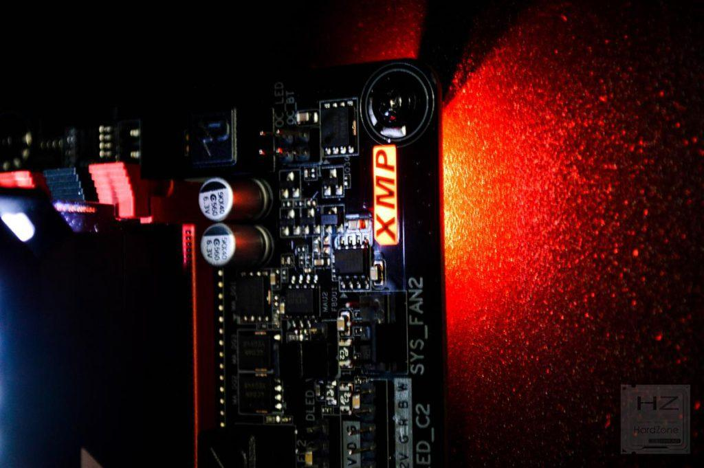 AORUS Z370 Gaming 3 - 47