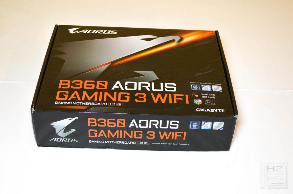 AORUS B360 GAMING 3 WIFI-2